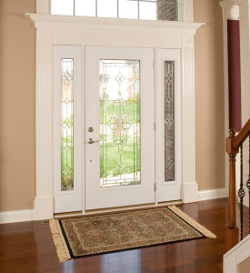 Houston Doors for Your Home - Superior Windows & Doors