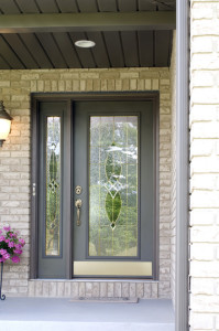 Houston doors & Houston Doors for Your Home - Superior Windows u0026 Doors