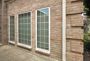 South Houston Replacement Windows