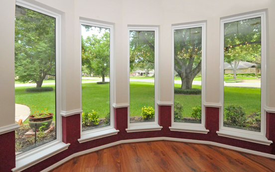 Replacement windows rating replacement window companies for Replacement window ratings