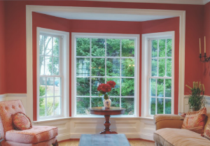 Kingwood Replacement Windows