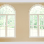replacement-windows-home290