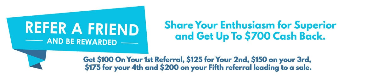 referralcashgraphic