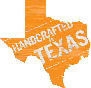 handcrafted_tx