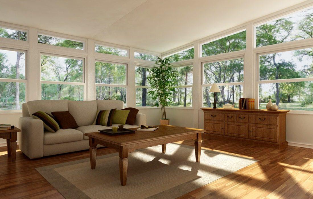 home windows houston