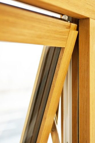 What s the best window frame material superior window for Window material