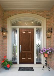 houston doors