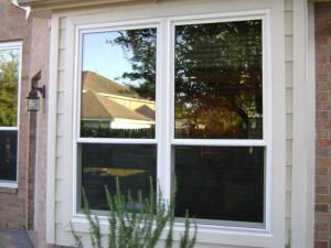 Missouri City Replacement Windows