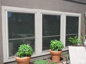West Houston Replacement Windows