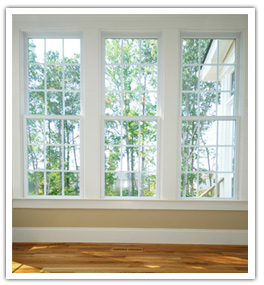 Bellaire Replacement Windows