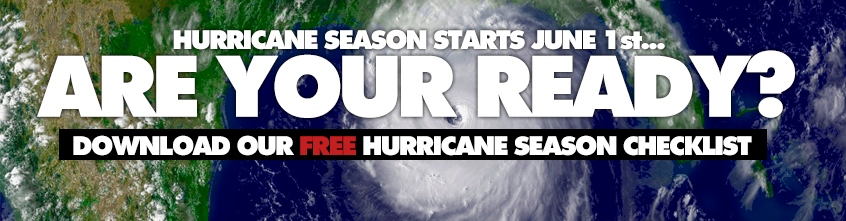 hurricaneseasonheader