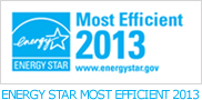 most-energy