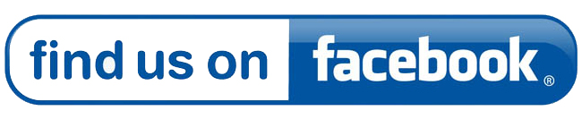 Facebook_button_find_us
