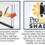 ProSolar Shade