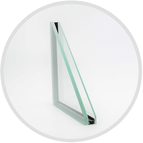 Laminate Glass Replacement Window Options