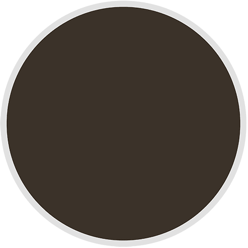 Bronze Color