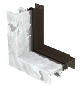 Thermaprotect - Replacement Window Feature