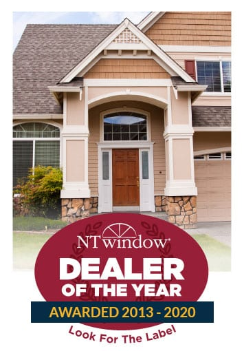 Certified NT Dealer